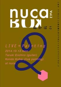 nuca_box